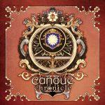 canoue「canoue chronicleII」